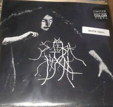"Sutekh Hexen - Shadows COLORED 7"""