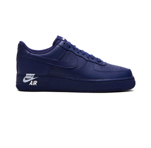 hot sale online a3ba8 4ea29 Image is loading Nike-Men-039-s-Air-Force-1-07-