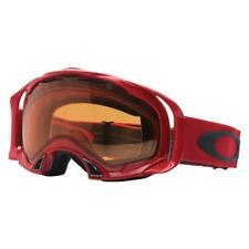 b1433a859e3 item 1 Oakley 57-750 Splice Viper Red w Persimmon Lens Mens Snow Board Ski  Goggles . -Oakley 57-750 Splice Viper Red w Persimmon Lens Mens Snow Board  Ski ...