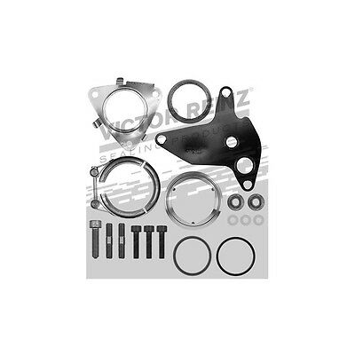 charger 04-10200-01 VICTOR REINZ Mounting Kit