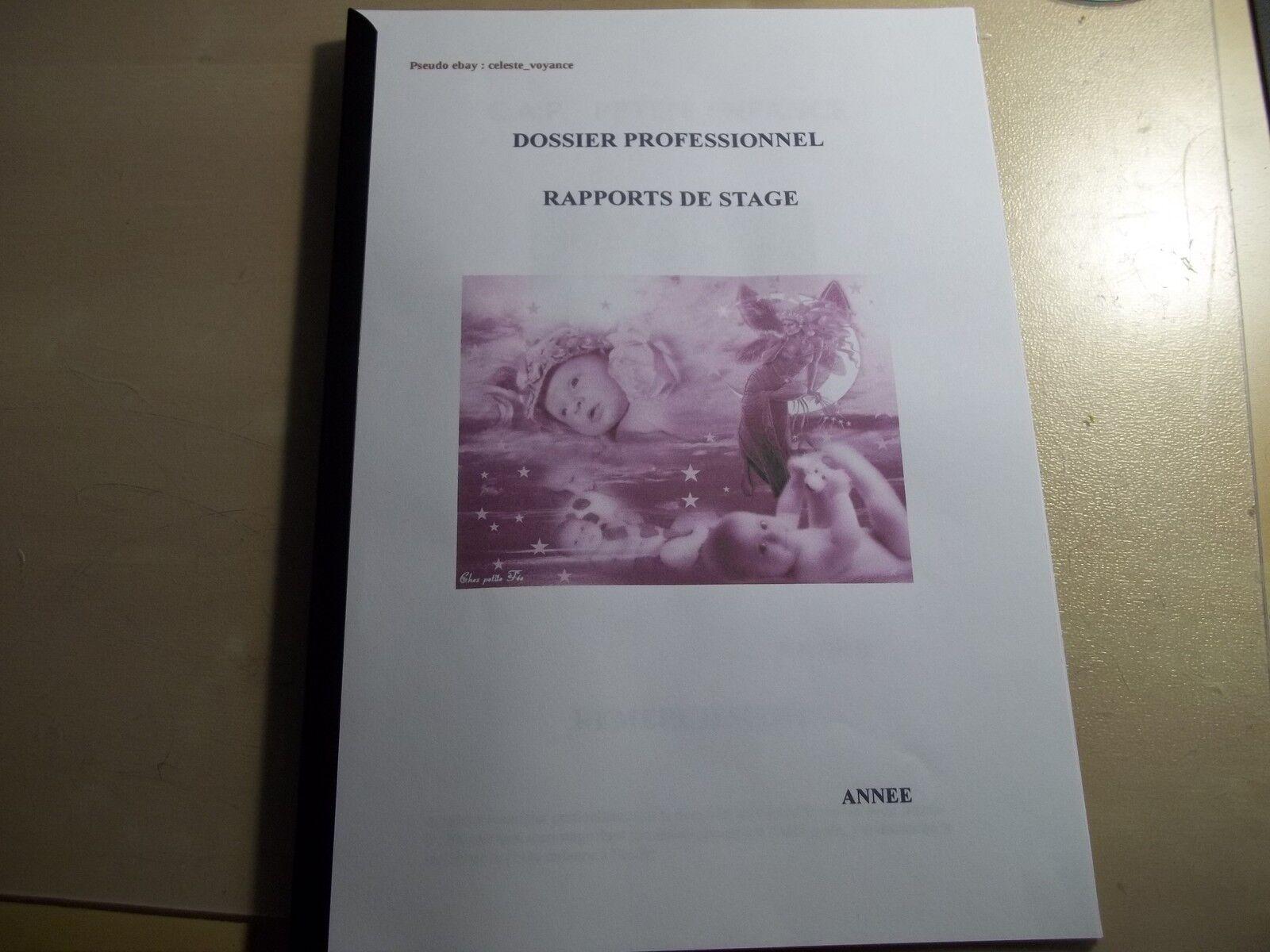 Très Livres, BD, revues IE95