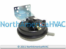 "Goodman Janitrol Amana Furnace Vent Air Pressure Switch B1370158 -0.70"""