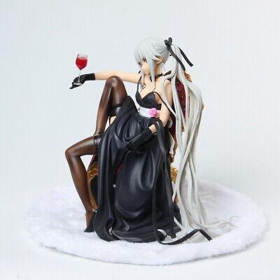 SkyTube Illustration/_Naked/_Maid by Maid-san 1//6 Figure 25cm Statue Toy
