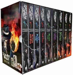 Skulduggery-Pleasant-Series-Derek-Landy-9-Books-Collection-Box-Set-Book-1-9
