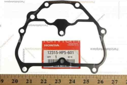 Honda 12315-HP5-601 GASKET  HEAD COVER