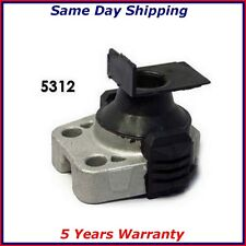 Engine Motor Mount Front Right For:03/11 Ford Mazda Focus 3 2.3L, 2.5 L