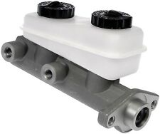 Brake Master Cylinder for Dodge Dakota 1994-1996
