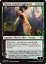 MTG-War-of-Spark-WAR-All-Cards-001-to-264 thumbnail 238