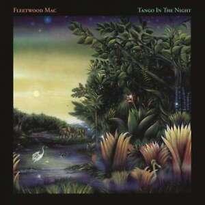 FLEETWOOD-MAC-Tango-In-The-Night-NUEVO-CD