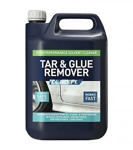 CP11105-Concept-Tar-and-Glue-Remover-5L