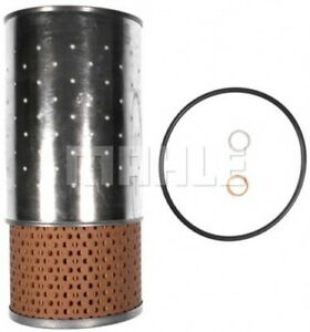 Engine-Oil-Filter-Mahle-OX-78D