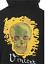 Rare-Vans-Vincent-Van-Gogh-Skull-Hoodie-Sweatshirt-Unisex-S-M-L-XL-Sizes thumbnail 5