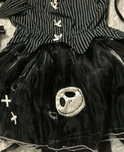Women Teens Girls SIZES Small Medium Large X-Large ADULT HALLOWEEN COSTUMES