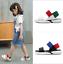 Baby Girls Walking Shoes Toddler Girls Boys Kids Sport Sandals Comfortable Shoes