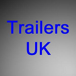 trailersuk