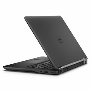 Dell-Latitude-E7450-i5-2-30GHz-128GB-SSD-FHD-IPS-Touchscreen-webcam-Win-10-pro