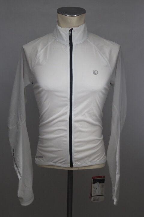 Pearl Izumi Izumi Izumi P.R.O. Aero Jacket Jacke Herren Radjacke cycling Bike Rad Gr. S e41b37