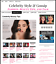 CELEBRITY-GOSSIP-amp-STYLE-blog-website-business-for-sale-w-AUTOMATIC-CONTENT thumbnail 3