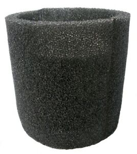 Foam-Prefilter-To-fit-Goblin-Aquavac-Cartridge-Vacuum-Cleaner-Filter