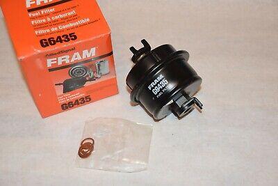Fuel Filter Pronto PF3159