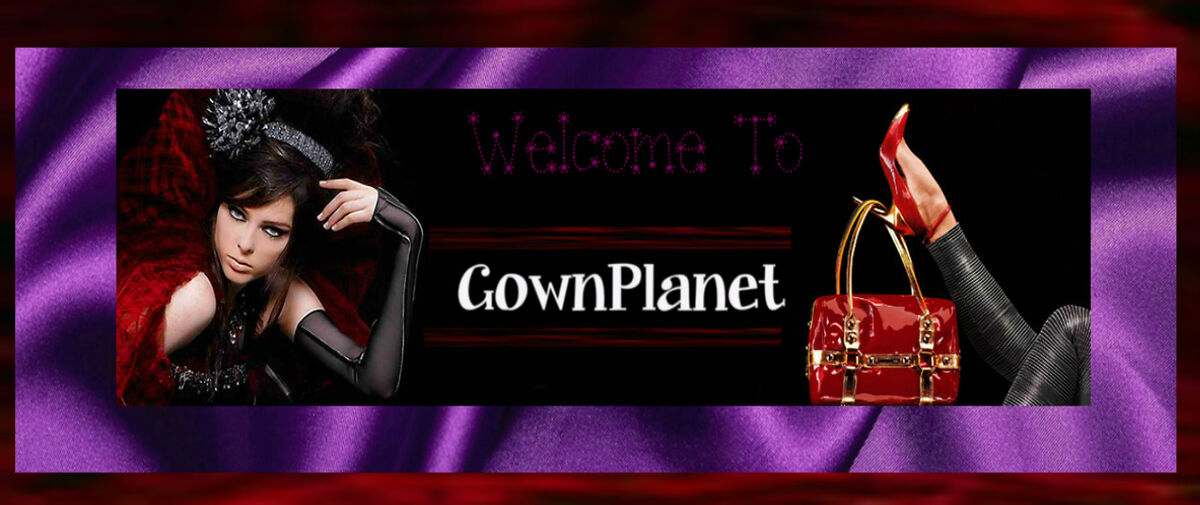 gownplanet