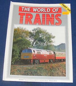 THE-WORLD-OF-TRAINS-PART-109-43XX-AND-47XX-CLASSES-DUBLIN-TO-TRALEE