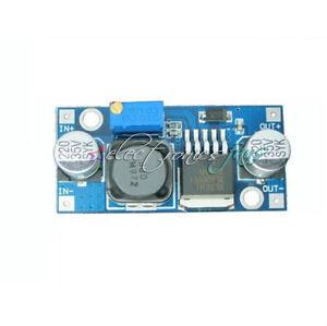 XL6009-DC-DC-Adjustable-Step-up-verstaerken-Power-Converter-Modul-Ersetzen-LM2577