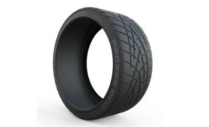 225 45 15 >> Details About Toyo 225 45 15 Proxes R1r Extreme Performance Summer Tire 225 45zr15 87w