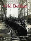 Old Belfast by Des Quail, Rose Jane Leslie (Paperback, 2013)