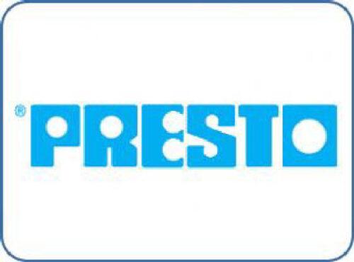 Presto UK 2BA Taps set of 3 HSS First Second /& Plug Direct from Myford ltd