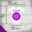 Details about  /3-6 Months Baby Grows Peter Pan Christmas Baby Shower Gifts Boys Girls Any Size