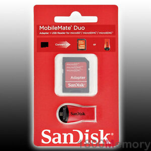 SanDisk-MobileMate-Duo-USB-2-0-Card-Reader-TransFlash-Adapter-micro-SD-SDHC-SDXC