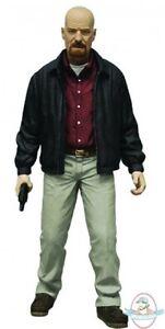 Breaking-Bad-Heisenberg-PX-Red-Shirt-Variant-Figure-by-Mezco