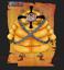 One Piece F.O.C Studio Buffalo Figure POP Donquixote Pirates family in stock