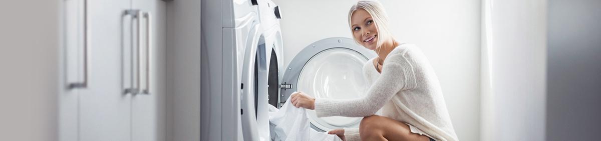 Aktion ansehen AO Sonderverkauf Bis zu -40% auf Elektrogeräte sparen