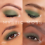 ShadowSense-LIMITED-Discontinued-LipSense-Mystic-Moss-Shell-Candied-Cocoa-Platin thumbnail 31