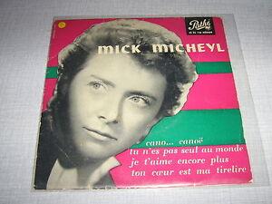 MICK-MICHEYL-EP-FRANC3E-JEAN-COCTEAU