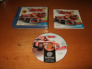 Racing-2-Simulation-SEGA-Dreamcast