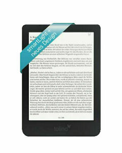 Tolino-Shine-2-HD-eBook-Reader-OVP