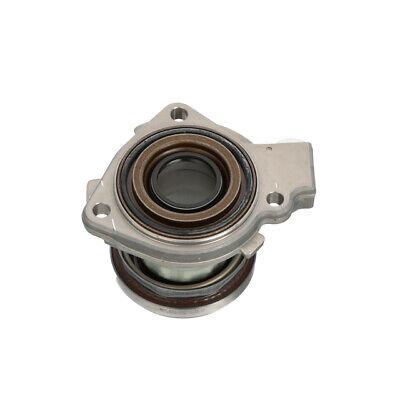 Genuine GM 24264181 Clutch Actuator Cylinder