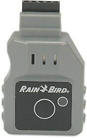 RAIN Bird LNK moduli WIFI