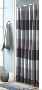 Croscill Fairfax 84 Inch X 70 Inch Extra Long Shower Curtain In