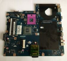 ACER ASPIRE 5332 MOTHERBOARD *FAULTY* MBPGV02001