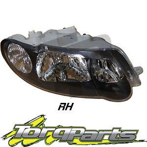 RH-HEADLIGHT-SUIT-HOLDEN-VX-VU-COMMODORE-SS-BLACK-LIGHT-LAMP-UTE-SEDAN-00-02