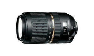 Tamron-SP-70-300mm-4-5-6-Di-VC-USD-Lens-for-Canon-Open-Box-Demo