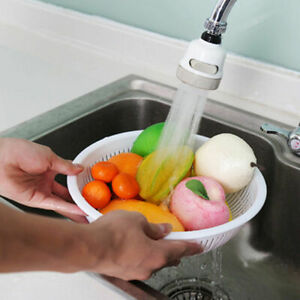 1X-Moveable-Kitchen-Tap-Head-Universal-360-Degree-Rotatable-Faucet-Water-Sprayer
