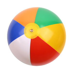 Large-Blow-Up-Beach-Ball-Inflatable-Party-Summer-Swimming-Pool-Garden-Toy-24-039-039