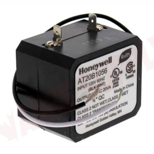 Honeywell AT20B1056 Industrial Control System for sale online