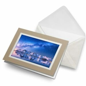 Greetings-Card-Biege-Snowy-Mountains-Milky-Way-3136
