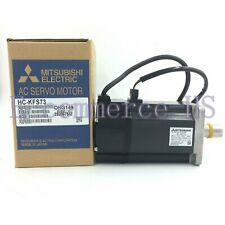New  HC-KFS73 in box Mitsubishi Servo Motor #FP HCKFS73